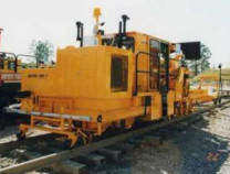 Manila_LRT3_-_Track_and_OCS_Maintenance_Equipment7