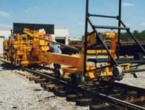 Manila_LRT3_-_Track_and_OCS_Maintenance_Equipment8