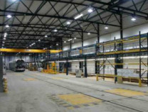 Nottingham_Express_Transit_-_Maintenance_Depot5