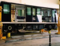 Singapore_SenkangPunggol_Light_Rail_Maintenance_Equipment1