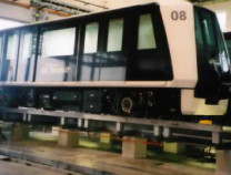 Singapore_SenkangPunggol_Light_Rail_Maintenance_Equipment2