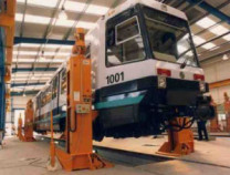 Manchester_Metrolink_-_Queens_Road_Depot1