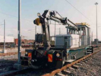 Manchester_Metrolink_-_Queens_Road_Depot4