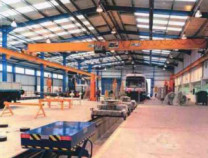 Manchester_Metrolink_-_Queens_Road_Depot5